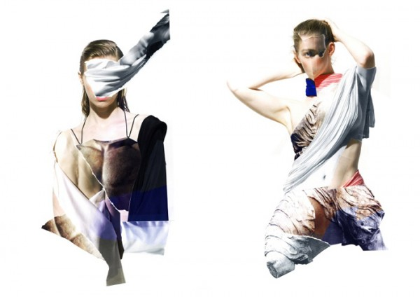 DION_LEE_LINE_II_RESORT_COLLAGE_3