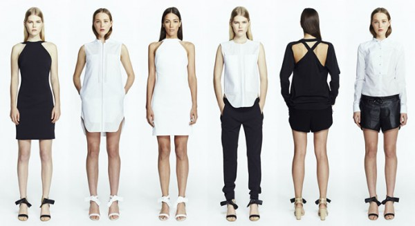 DION_LEE_LINE_II_RESORT_LOOKBOOK_1