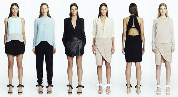 DION_LEE_LINE_II_RESORT_LOOKBOOK_3