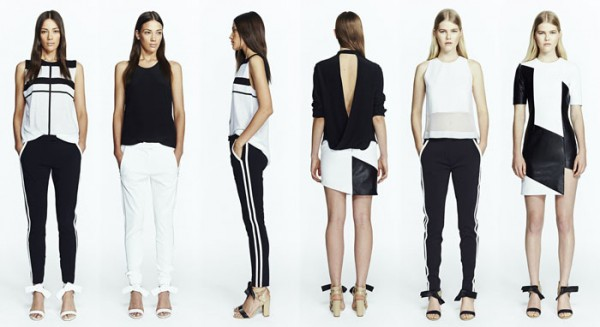DION_LEE_LINE_II_RESORT_LOOKBOOK_6