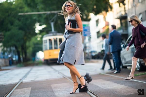 5080-Le-21eme-Adam-Katz-Sinding-Anna-Dello-Russo-Milan-Fashion-Week-Spring-Summer-2014_AKS9914