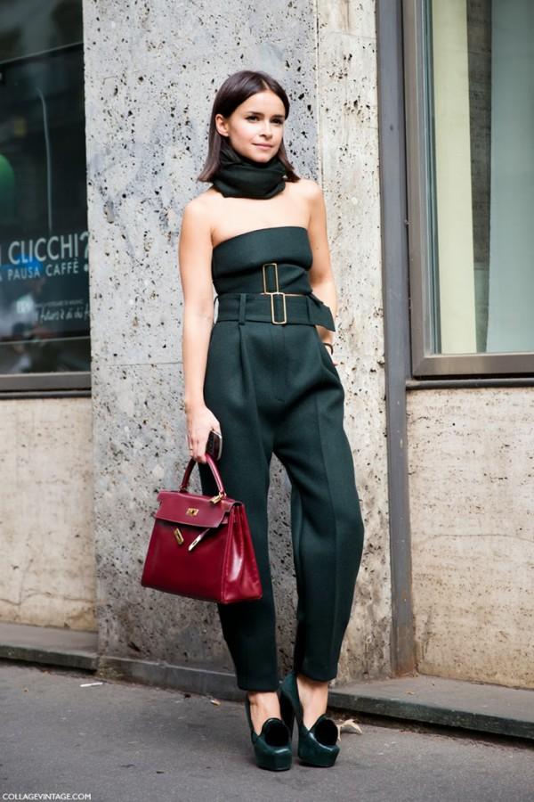 MFW-Milan_Fashion_Week_Spring_Summer_2014-Street_Style-Say_Cheese-Collage_Vintage-Miroslava_Duma-Calvin_Klein-1
