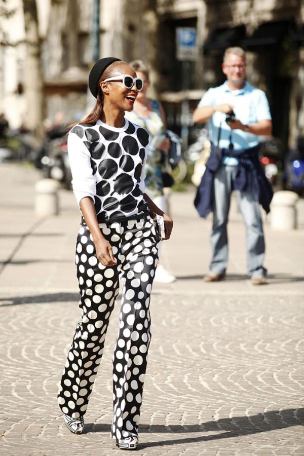 street_style_milan_fashion_week_septiembre_2013_406925270_800x
