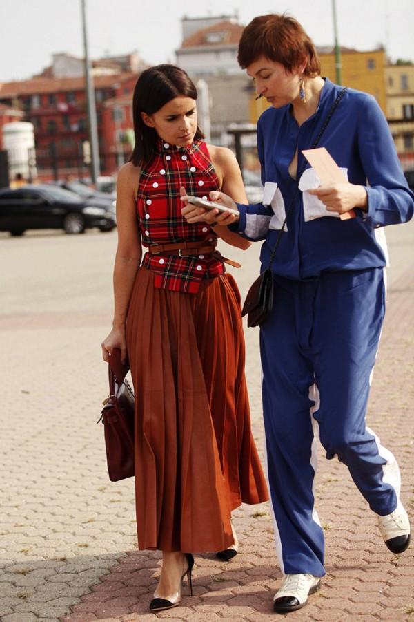 street_style_milan_fashion_week_septiembre_2013_688901496_800x