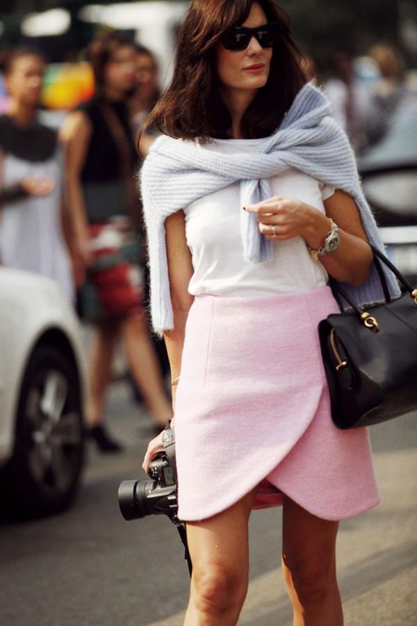 street_style_milan_fashion_week_septiembre_2013_735400189_800x