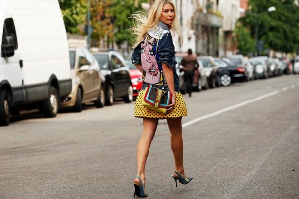 street_style_milan_fashion_week_septiembre_2013_982442656_1200x
