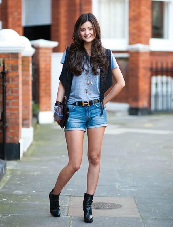 ways-to-wear-denim-shorts-20