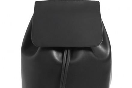 backpack_black_flamma_1_grande-resized