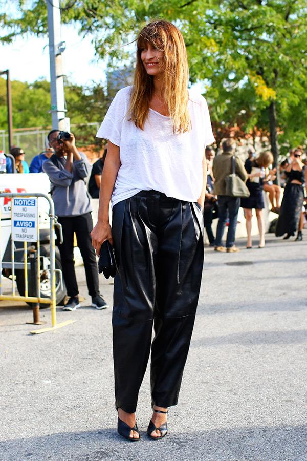 caroline-de-maigret-leather-pants-resized