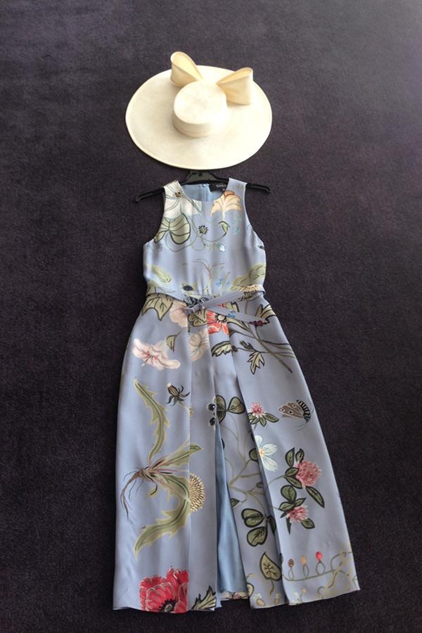 dress-WEB