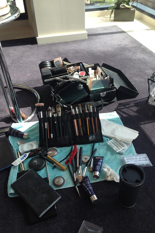 makeup-WEB