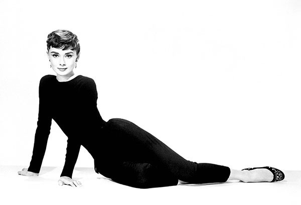 AudreyHepburn_leggings-resized