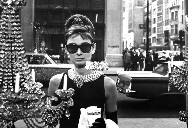 Breakfast-at-Tiffanys-2-resized