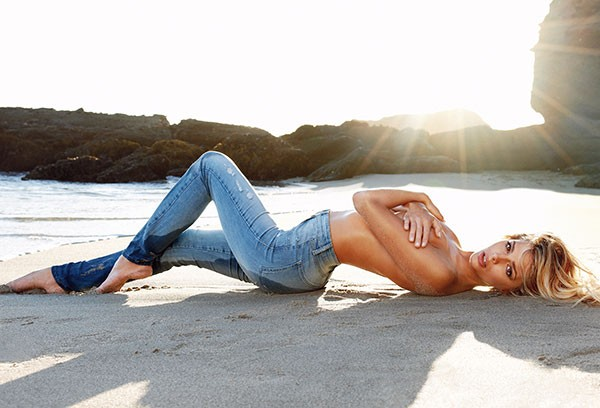 DANIELLE-KNUDSON-FOR-GUESS-SS14-CAMPAIGN-resized-2