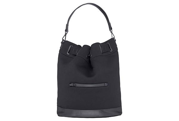Bucket-Bag-$79