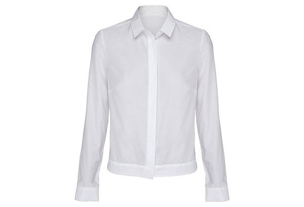Shirt-$79