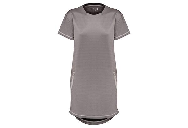 Tee-Dress-$69