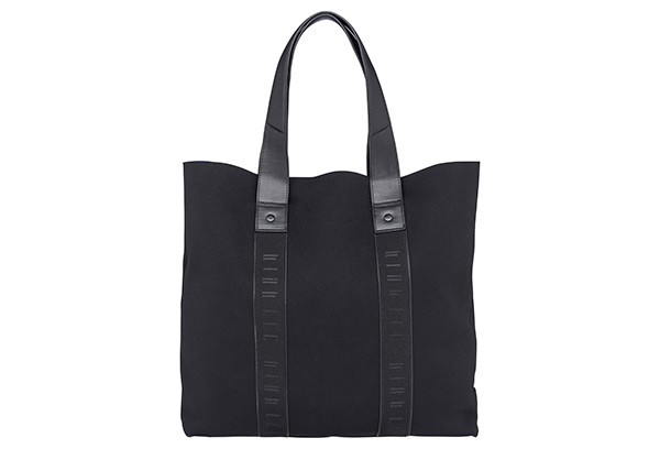 Tote-Bag-$69
