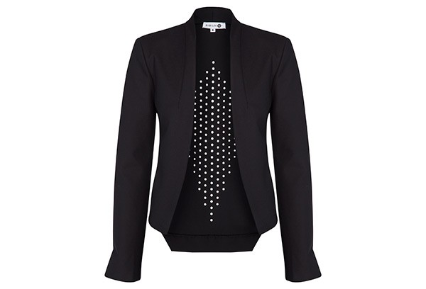 Tuxedo-Jacket-$110