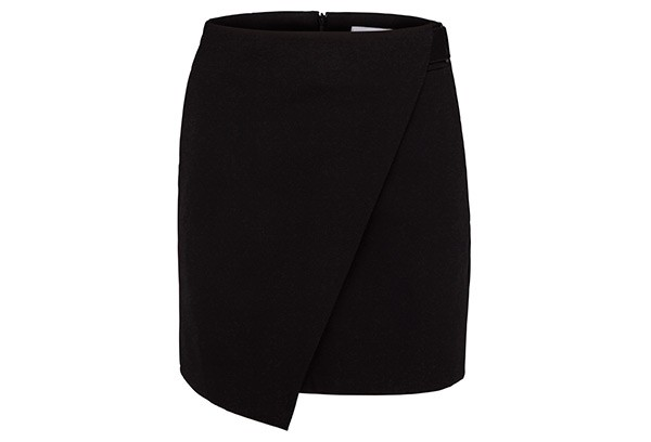 Wrap-Skirt-$79