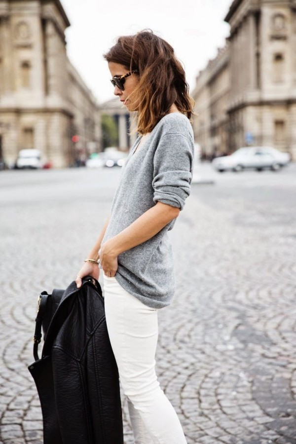 street-style-grey-outfits-26