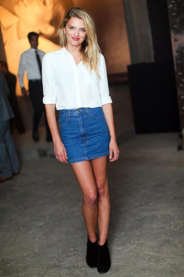 denim-skirt-style-31