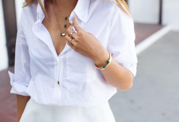 song_of_style_cartier_love_bracelet_lionette_necklace_jennifer_zeuner1