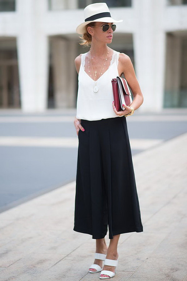 Culottes-2015-Street-Style-Trends-14