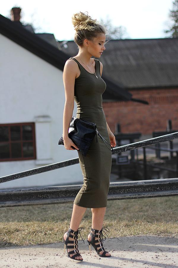 Street-Style-April-2015-96