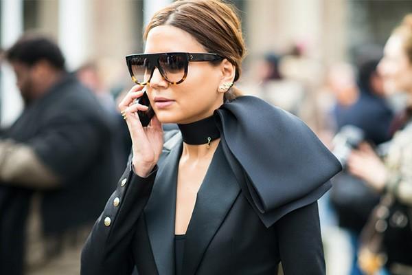 christine-centenera-flat-sunglasses