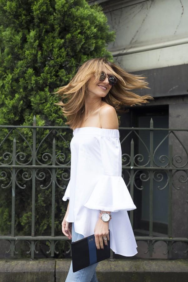 Stylesnooperdan Kate Waterhouse Jeans 10