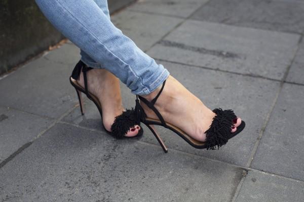 Stylesnooperdan Kate Waterhouse Jeans 13