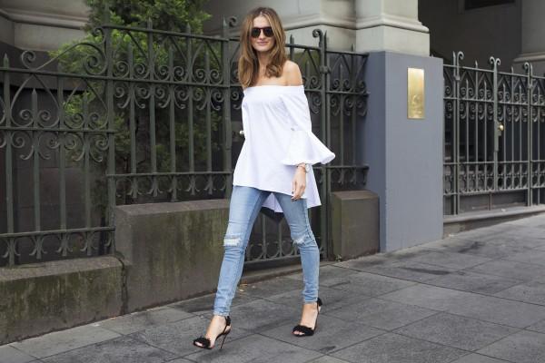 Stylesnooperdan Kate Waterhouse Jeans 3