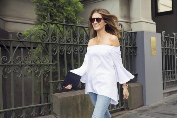Stylesnooperdan Kate Waterhouse Jeans 4