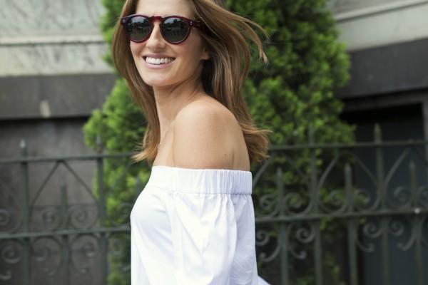 Stylesnooperdan Kate Waterhouse Jeans 6
