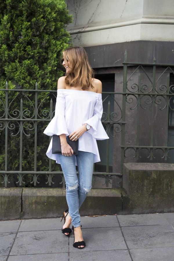 Stylesnooperdan Kate Waterhouse Jeans 8