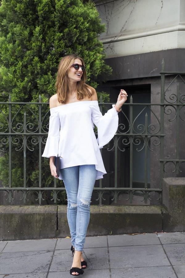 Stylesnooperdan Kate Waterhouse Jeans 9