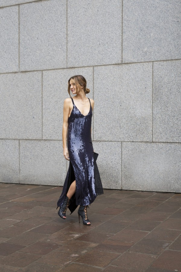 Stylesnooperdan Kate Waterhouse Manning Cartel 15