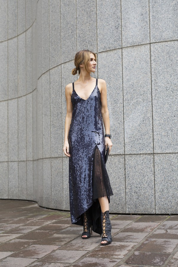 Stylesnooperdan Kate Waterhouse Manning Cartel 17