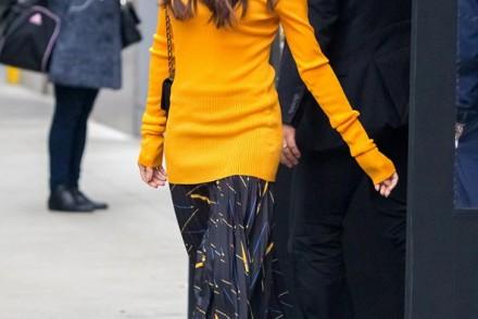 Victoria-Beckham-Street-Style-New-York-Vogue-9Feb16-Getty_b_592x888