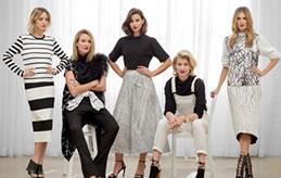 FashionBloggersSidebar