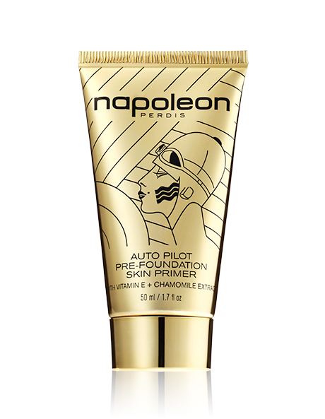 AP-Pre-Foundation-Skin-Primer-Gold---9322111143140