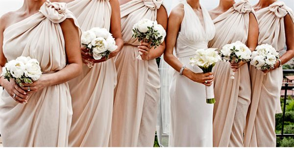 kate_waterhouse_wedding_00010