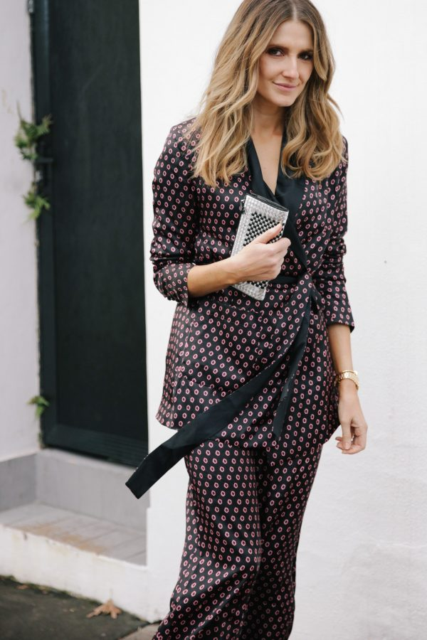 Kate Waterhouse Life with Bird x Lindy Klim collaboration 5