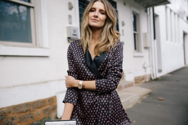Kate Waterhouse Life with Bird x Lindy Klim collaboration