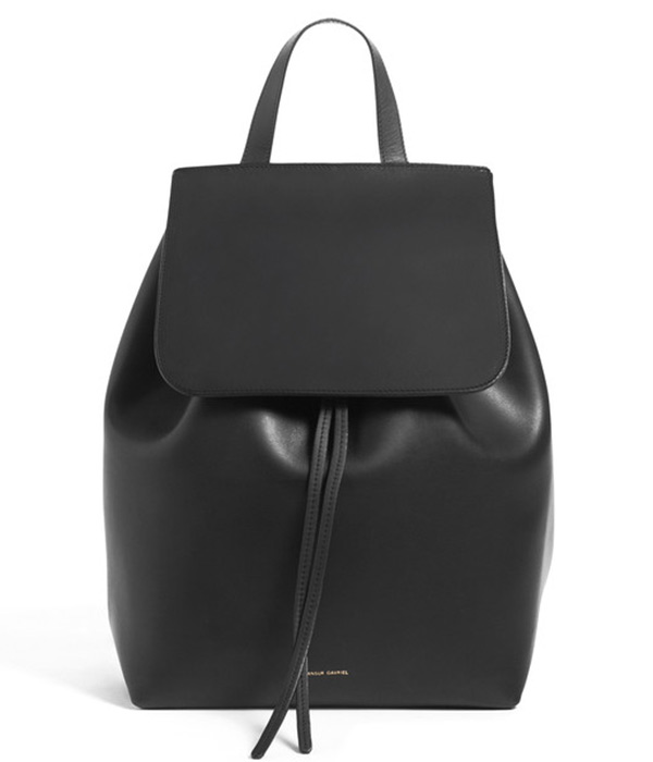 backpack_black_flamma_1_grande-resized