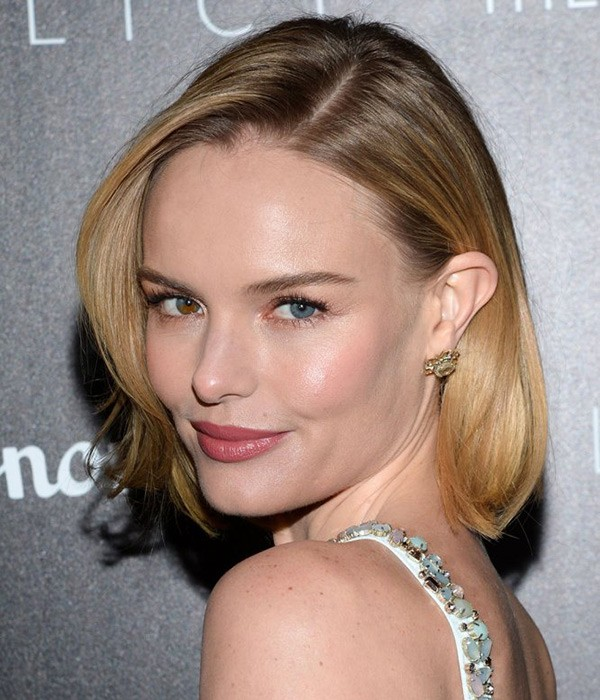 kate_bosworth-bob-resized