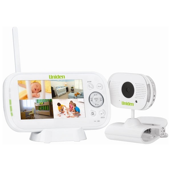 unided_43digital_wireless_monitor_camera