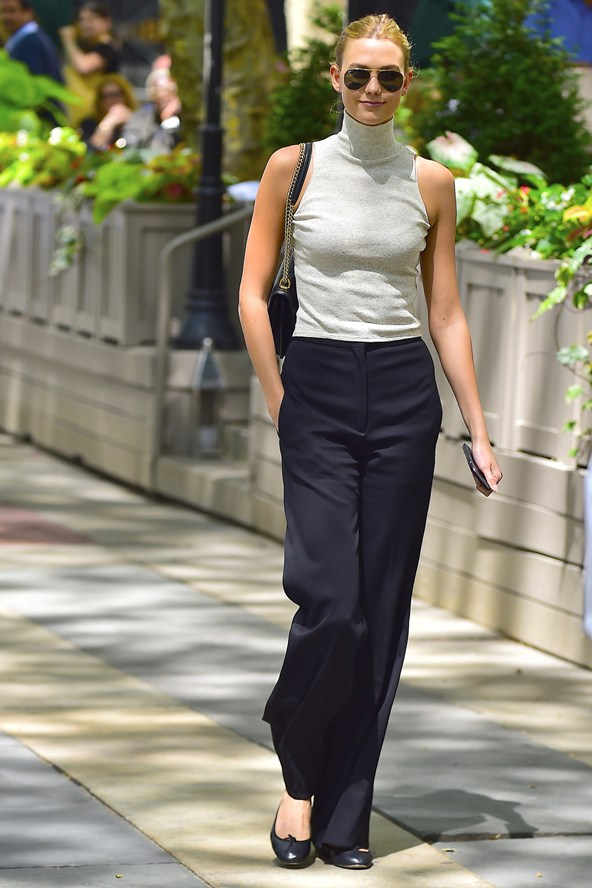 karlie_kloss_vogue_4june15_getty_592x888